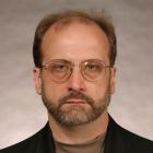 Mike Melko