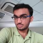 Yashal J Soni