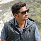 Deepesh Garg